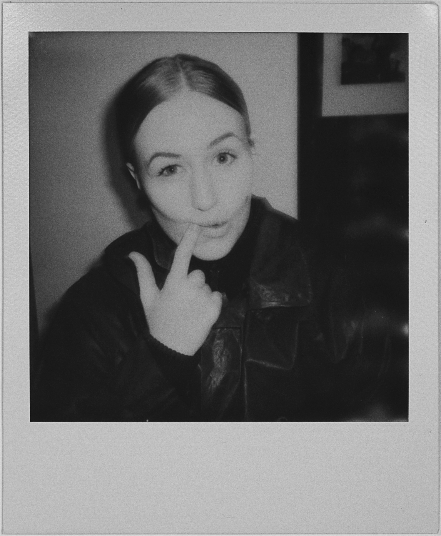 PYLOT ISSUE 04 LAUNCH PARTY IMPOSSIBLE PROJECT 01