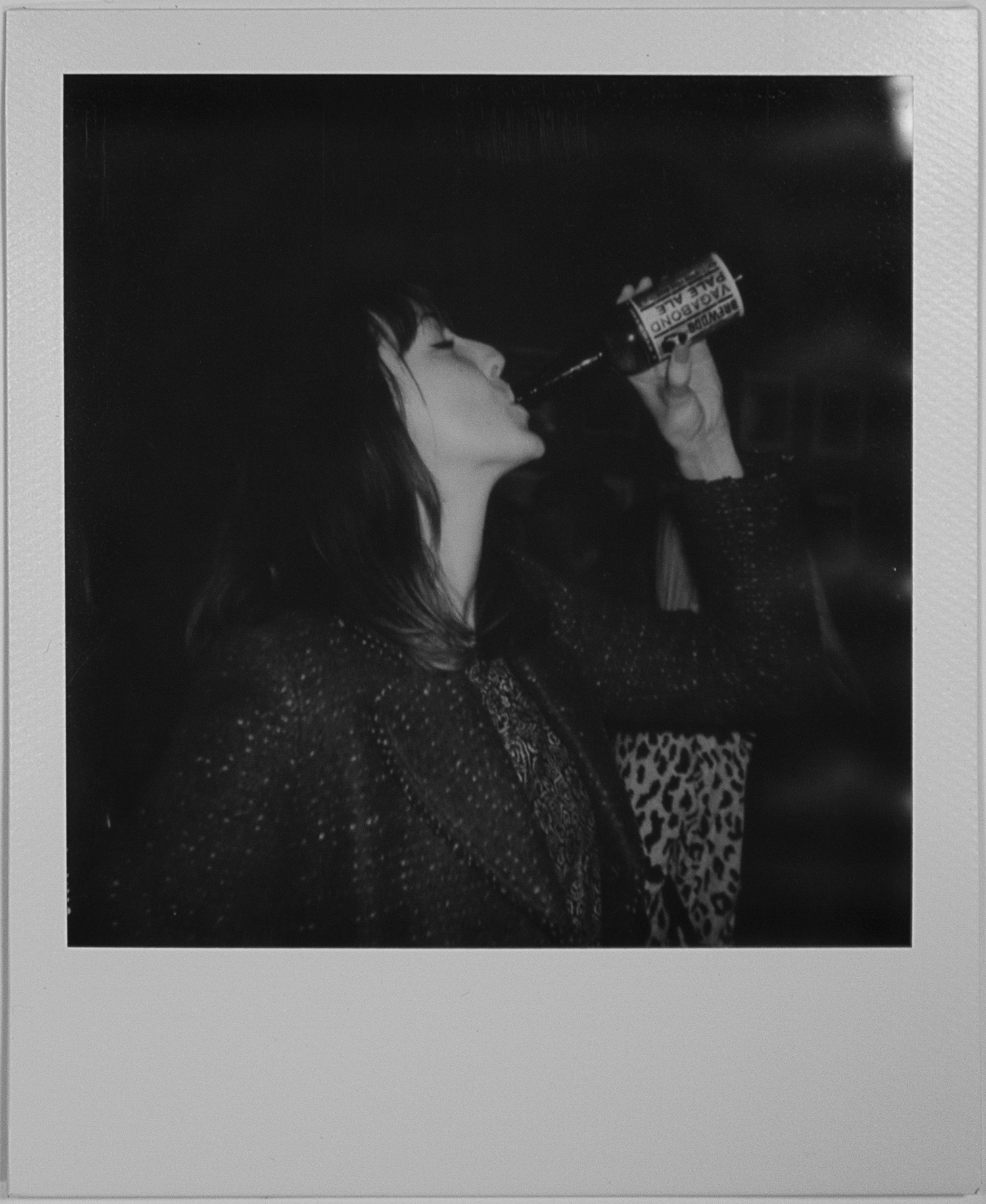 PYLOT ISSUE 04 LAUNCH PARTY IMPOSSIBLE PROJECT 03