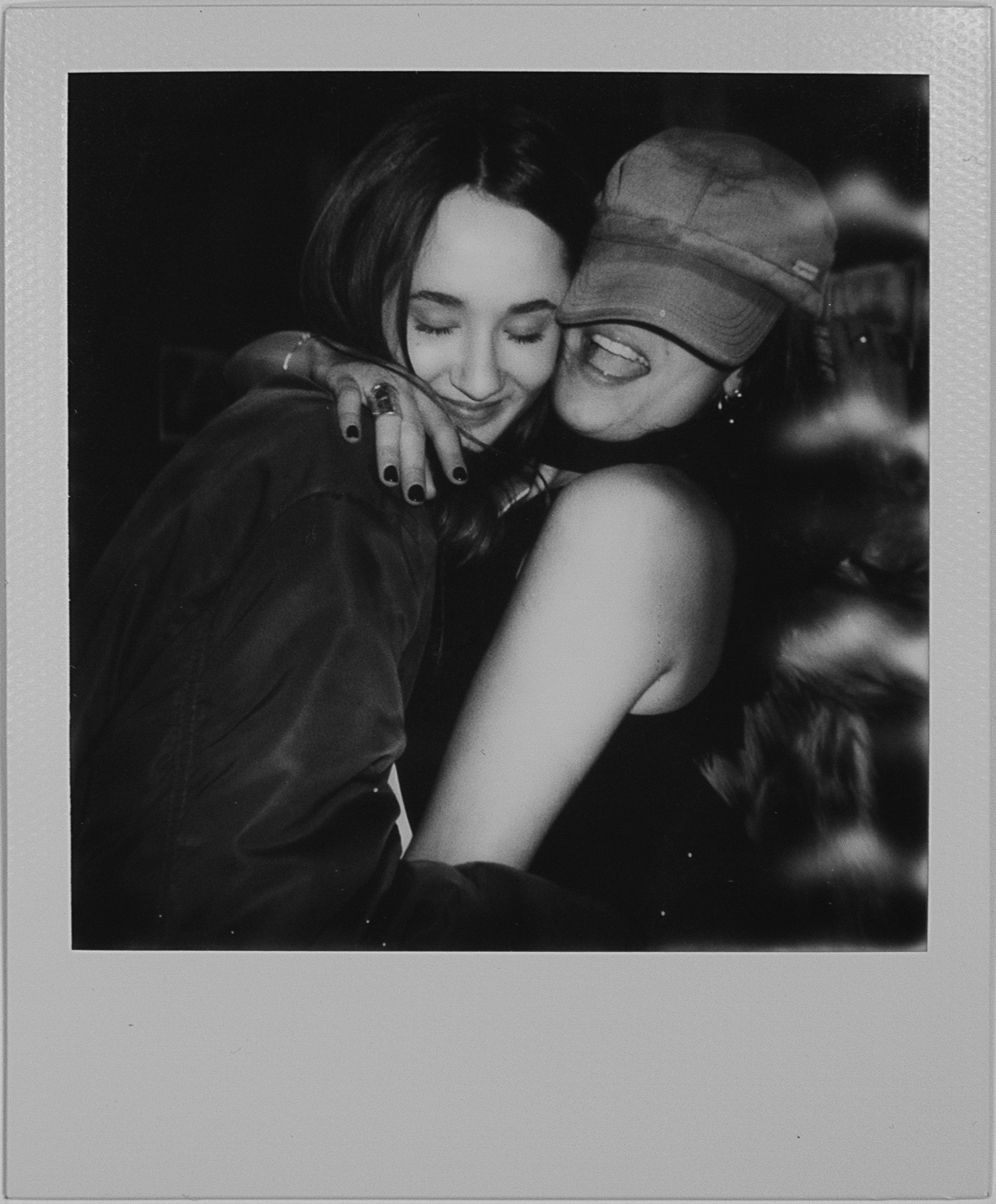 PYLOT ISSUE 04 LAUNCH PARTY IMPOSSIBLE PROJECT 05