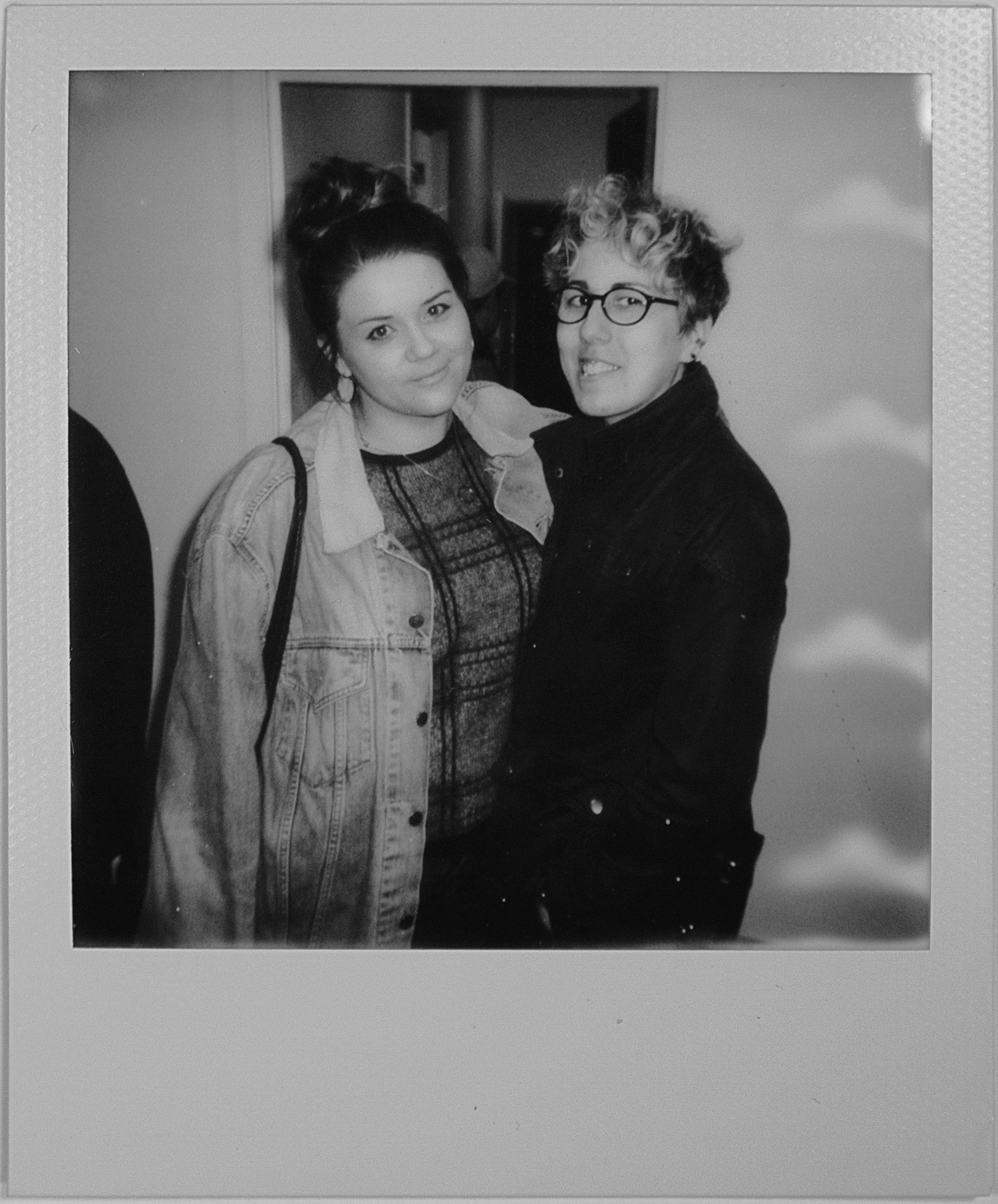 PYLOT ISSUE 04 LAUNCH PARTY IMPOSSIBLE PROJECT 07