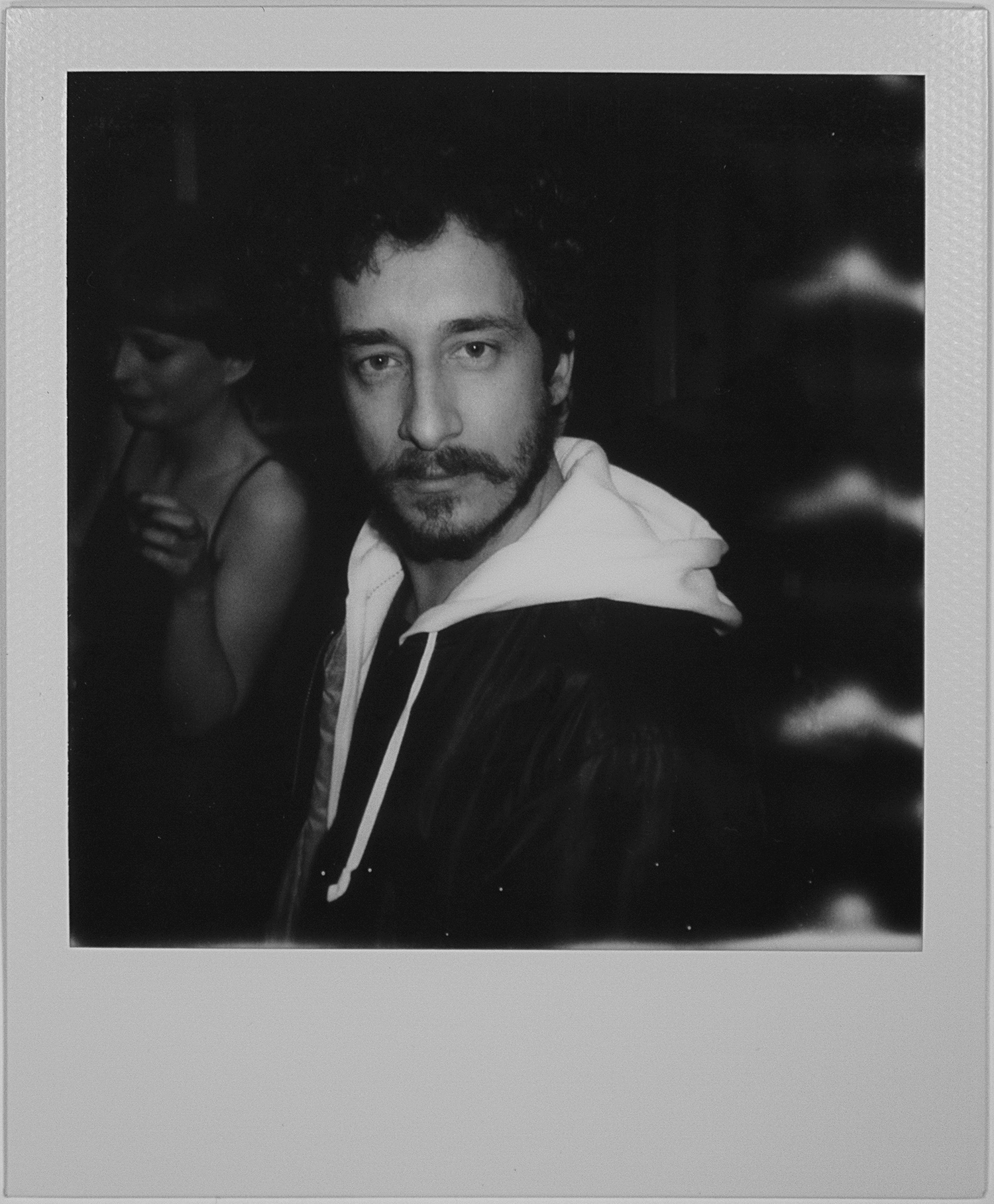 PYLOT ISSUE 04 LAUNCH PARTY IMPOSSIBLE PROJECT 08