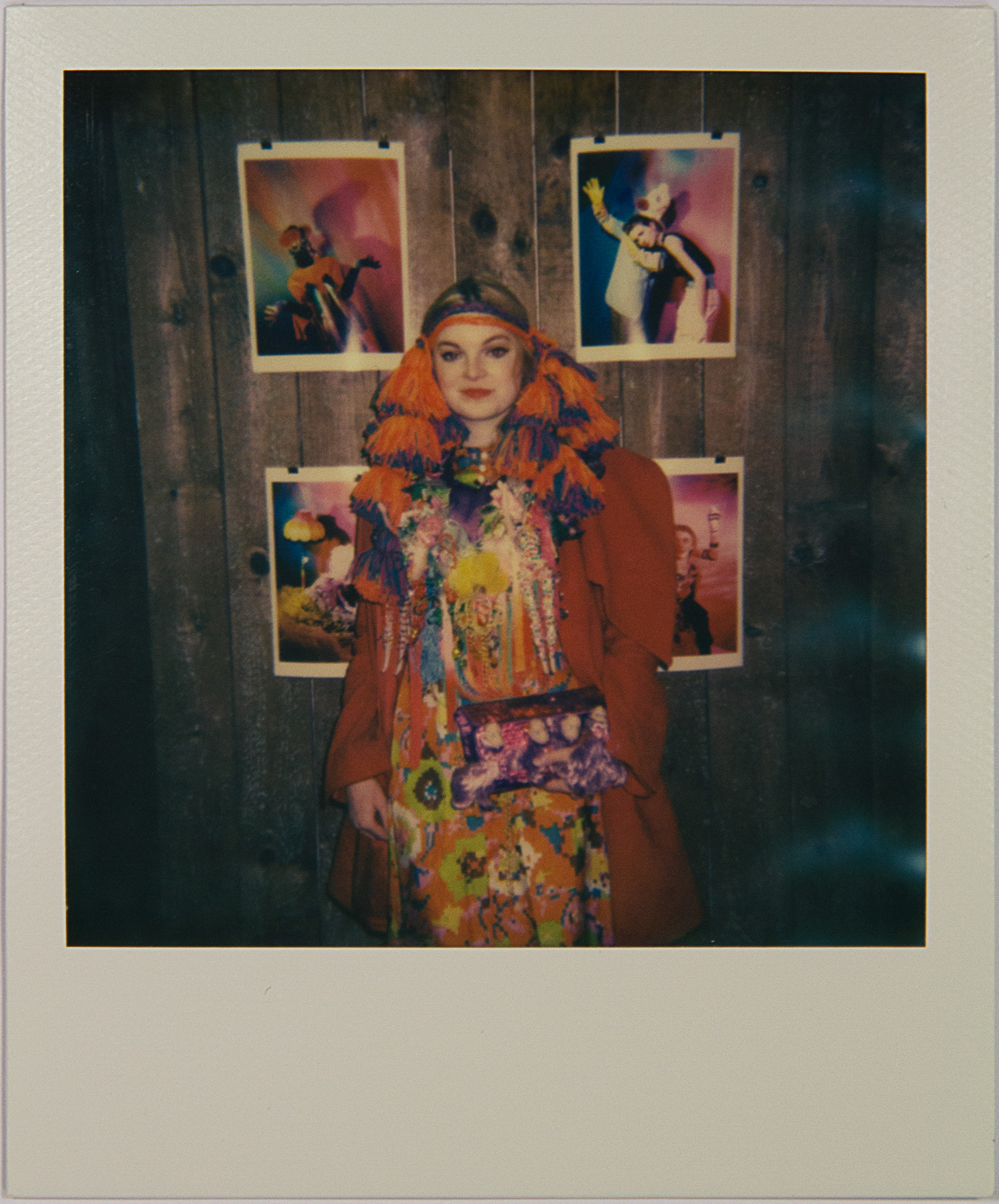 PYLOT ISSUE 04 LAUNCH PARTY IMPOSSIBLE PROJECT 09