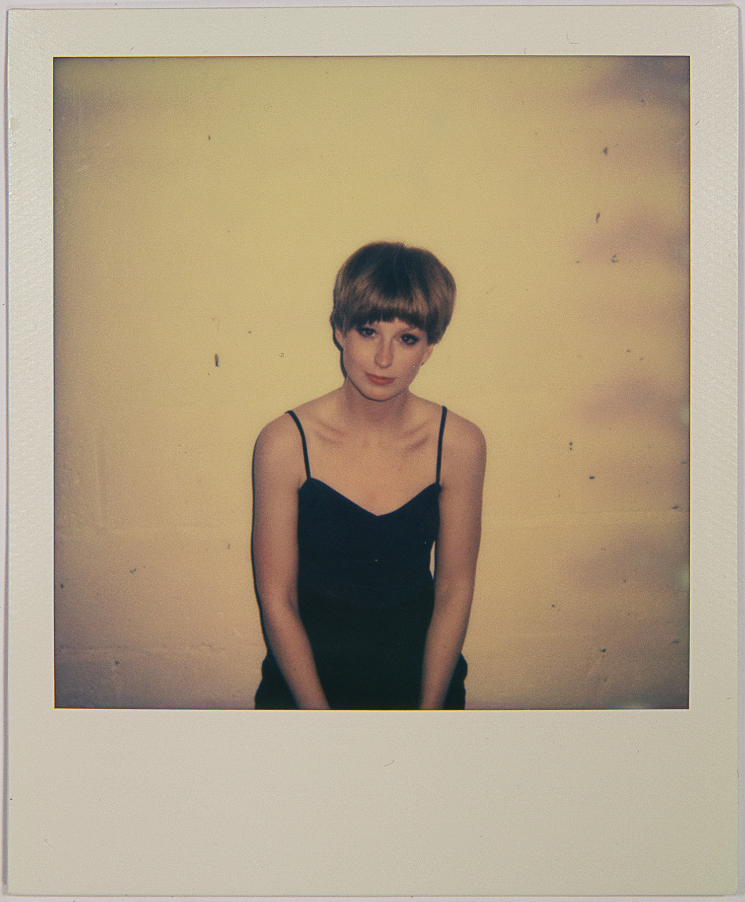 PYLOT ISSUE 04 LAUNCH PARTY IMPOSSIBLE PROJECT 14