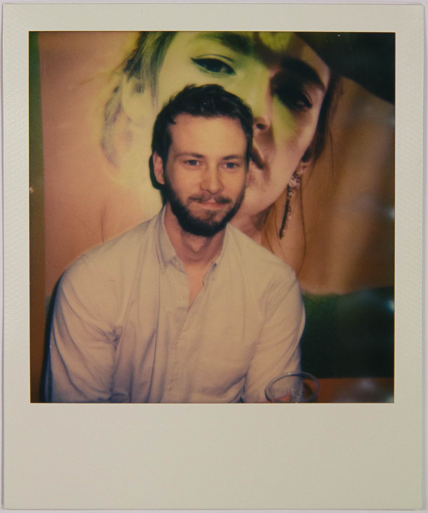 PYLOT ISSUE 04 LAUNCH PARTY IMPOSSIBLE PROJECT 19